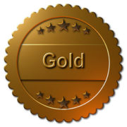 italdron-assistenza-gold