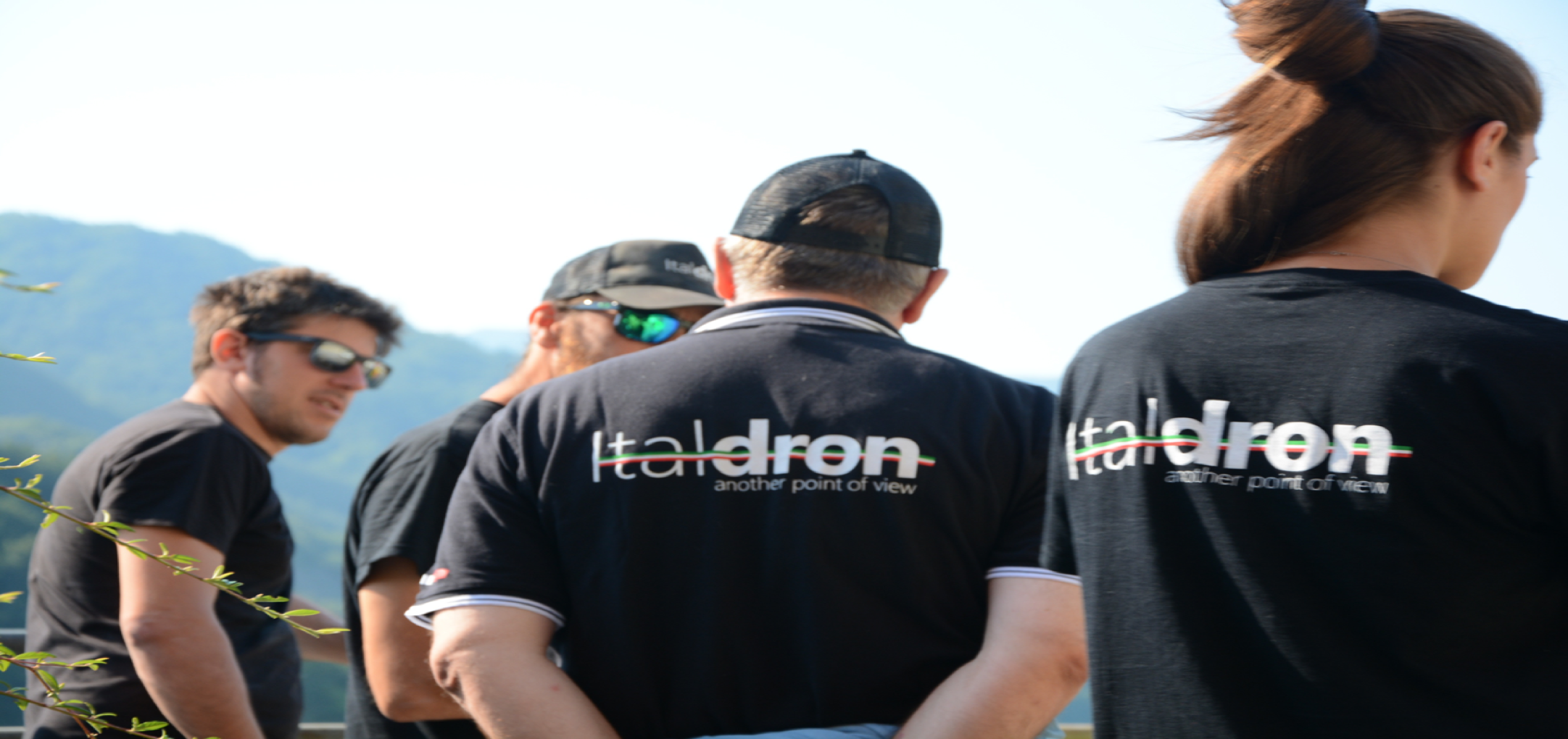 Italdron Academy è Centro di Addestramento Ufficiale Enac