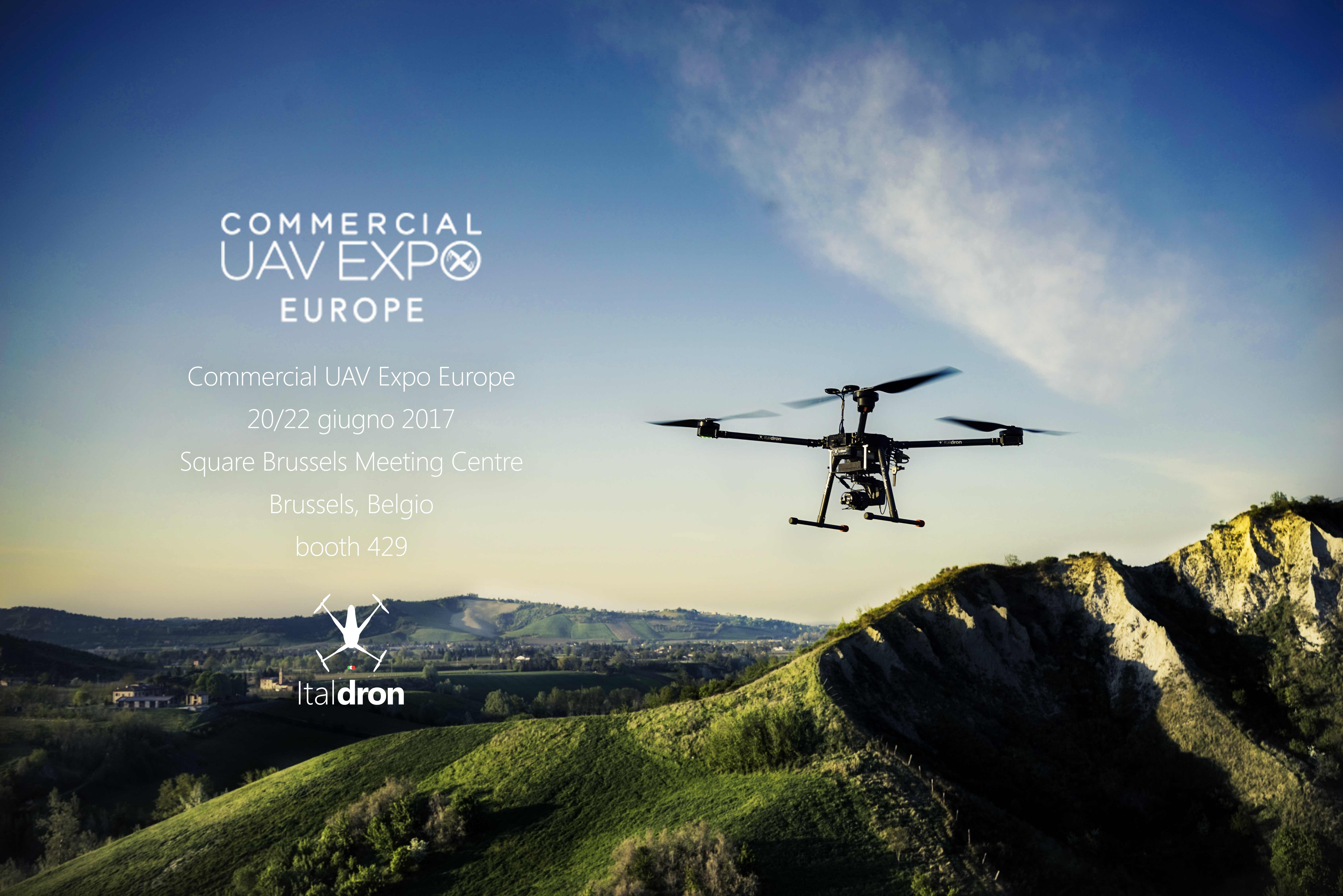 COMMERCIAL-UAV-EXPO.jpg