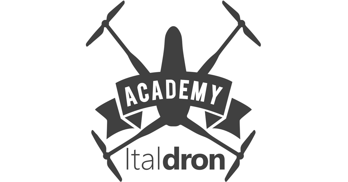 Italdron Academy è il 1° Centro di addestramento AERONAUTICO specializzato SAPR Autorizzato da ENAC alla formazione secondo Edizione 2 del Regolamento