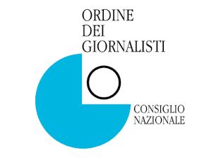 Ordine giornalisti